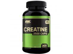 Креатин (Creatine 2500) 1250 мг 300 капсул