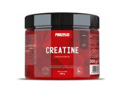 Креатин моногидрат (Creatine monohydrate) 3000 мг 300 г