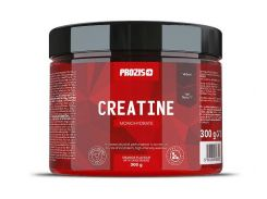 Креатин моногидрат (Creatine monohydrate) 3000 мг с апельсиновым вкусом 300 г