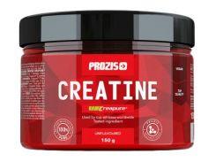 Креатин (Creatine Creapure) 5000 мг 150 г