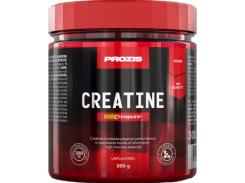 Креатин (Creatine Creapure) 5000 мг 300 г