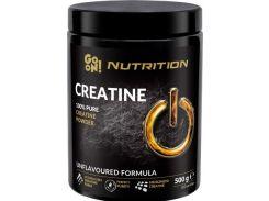 Креатин (Creatine) 5000 мг 500 г