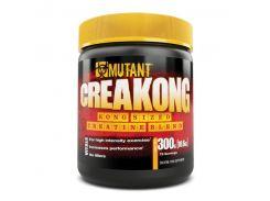 Креатин (Creakong) 4000 мг 300 г
