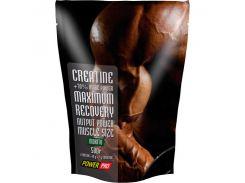 Креатин (Creatine) 7000 мг со вкусом мохито 500 г