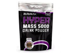 Гейнер BT HYPER MASS 5000 со вкусом карамель-капучино 1000 г