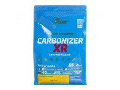 Гейнер Carbonizer XR со вкусом апельсина 1000 г