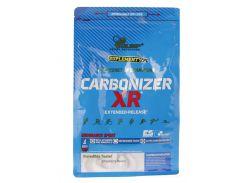 Гейнер Carbonizer XR со вкусом клубники 1000 г