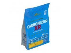 Гейнер Carbonizer XR со вкусом лимона 1000 г