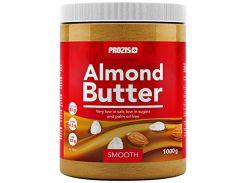 Миндальная паста (Almond Butter Smooth) 1000 г