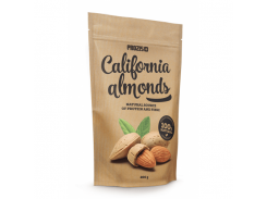 Калифорнийский миндаль (California Almonds) 200 г