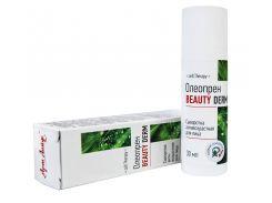 Сыворотка с эффектом лифтинга Oleopren Beauty Derm 30 мл