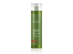 Бальзам-кондиционер для восстановления волос - косметика с комплексом ENDEMIX™ (Balm-conditioner for hair restoration) 250 мл