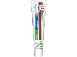 Зубная паста N Zim FITO