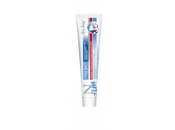 Зубная паста N-zim Prebio