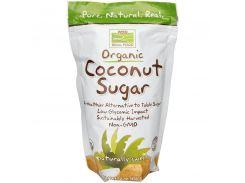 Кокосовый сахар (Coconut Sugar) 454 г