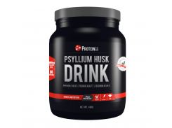 Подорожник (Psyllium Husks Drink) 5000 мг порошок 400 г