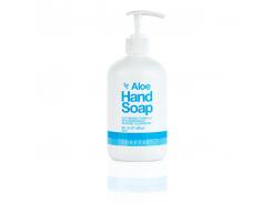 Мыло для рук Алоэ Форевер (Aloe Hand Soap Forever) 473 мл