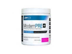 Предтренировочный комплекс  (USP Modern PRE) со вкусом арбуза 384 г