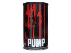 Энергетик (UN ANIMAL PUMP) 30 пакетиков