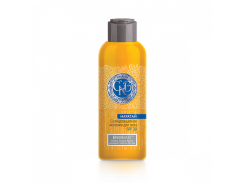 НАРАТАЙ (Солнечный) Солнцезащитное молочко для тела SPF 30