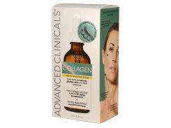 Сыворотка для лица с коллагеном (Collagen Serum) 52 мл