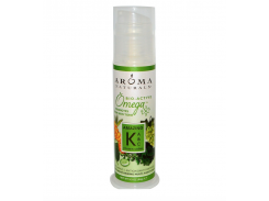Удивительный крем с витаминами K, A & C