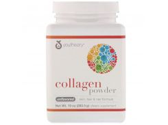 Коллагеновый порошок (Collagen Powder) 283.5 г