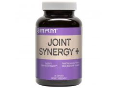 Добавка (Joint Synergy+) 120 капсул
