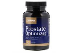 Поддержка здоровья предстательной железы (Prostate Optimizer) 90 капсул