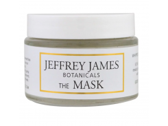 Грязевая маска для лица (The Mask), 59 мл