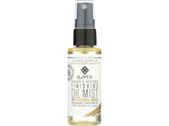 Восстанавливающий спрей для волос с маслами арганы и баобаба (Finishing Oil Mist with Argan and Baobab) 59 мл