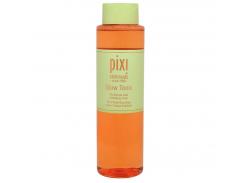 Отшелушивающий тоник для всех типов кожи (Glow Tonic), 250 мл