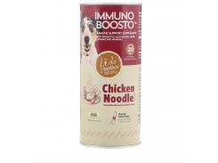 Иммунная добавка для собак  (Immuno Boosto), 5 шт