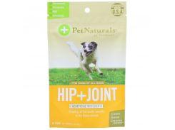 Лечебный корм для собак Бедра и суставы (Hip + Joint) 60 жевательных таблеток