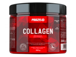 Коллаген (Collagen) 300 г со вкусом лесных фруктов