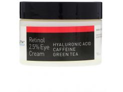 Дневной/ночной крем (Day & Night Cream), 118 мл