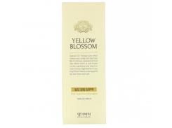 Шампунь против выпадения волос (Yellow Blossom), 400 мл