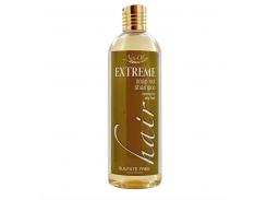 Шампунь из мыльного ореха для нормальных и жирных волос (Extreme Hair), 474 мл