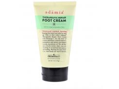 Лечебный восстанавливающий крем для ног (Foot cream) 127 г