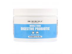 Пробиотики для кишечника, для кошек и собак (Digestive Probiotic) 90 г