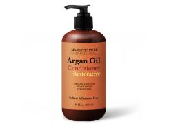 Кондиционер с аргановым маслом восстанавливающий (Conditioner Argan Oil Restorative) 473 мл
