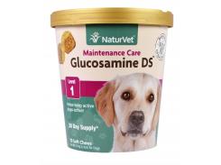 Глюкозамин DS уровень 1 (Glucosamine DS Level 1) 70 жевательных таблеток