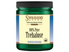 Чистая трегалоза (100% Pure Trehalose) 454 г