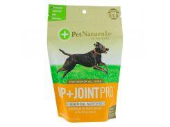 Профессиональная формула для бедер и суставов для собак (Hip + Joint Pro) 60 жевательных таблеток