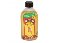 Кокосовое масло (Monoi Tiare Tahiti) 120 мл жасминовый аромат