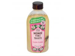 Кокосовое масло (Monoi Tiare Tahiti) 120 мл аромат иланг-иланг