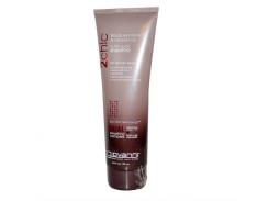 Ультра-гладкий шампунь с бразильским кератином и аргановым маслом (2Chic Brazilian keratin and Argan Oil Ultra-Sleek Shampoo) 250 мл