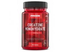 Креатин моногидрат (Creatine monohydrate) 1000 мг 90 таблеток