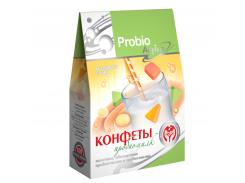 Конфеты Пробиомилк 100 г