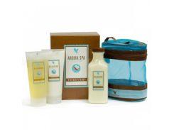 Набор СПА ароматерапия (Aroma Spa)